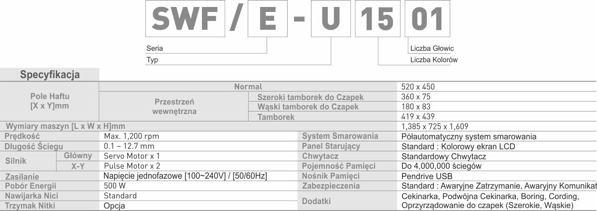 swf-eu1501-spec